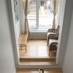 Bloor-West-House-Addition-004