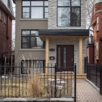 Bloor-West-House-Addition-006