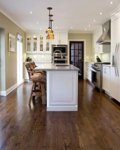 Etobicoke-Kitchen-Renovation-22