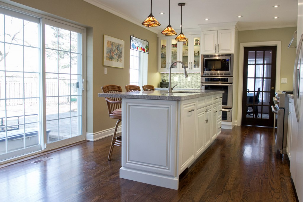 Etobicoke-Kitchen-Renovation-23