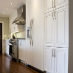 Etobicoke-Kitchen-Renovation-26