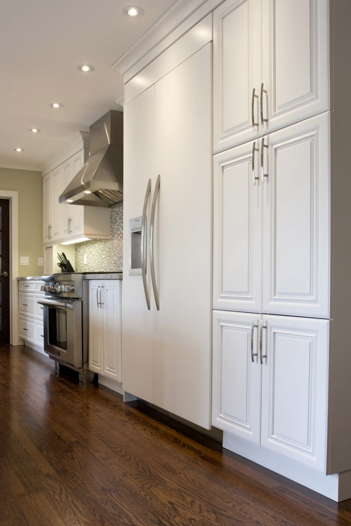 Etobicoke-Kitchen-Renovation-26