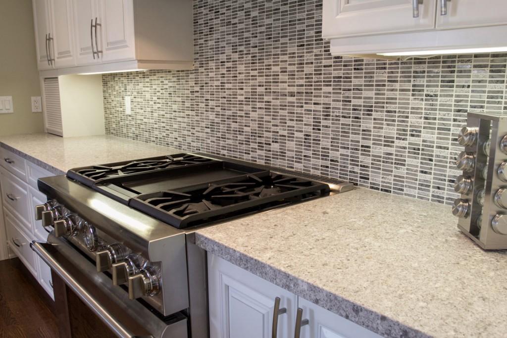 Etobicoke-Kitchen-Renovation-27