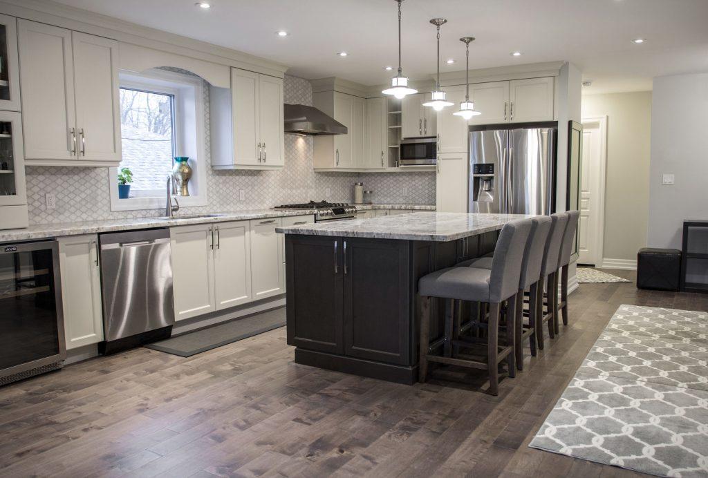 Richmond-Hill-Kitchen-Renovation-001