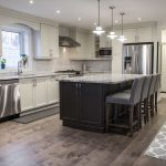 Richmond-Hill-Kitchen-Renovation-001