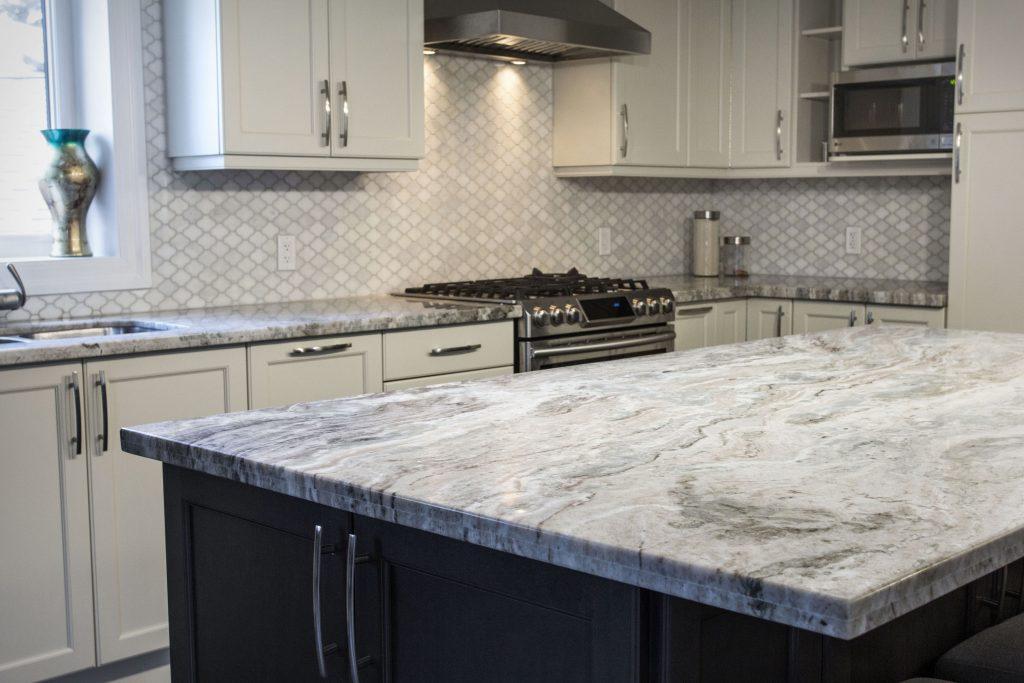 Richmond-Hill-Kitchen-Renovation-005