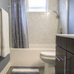 InspireHomes-Etobicoke-Lakeshore-Bathroom-Renovation-06