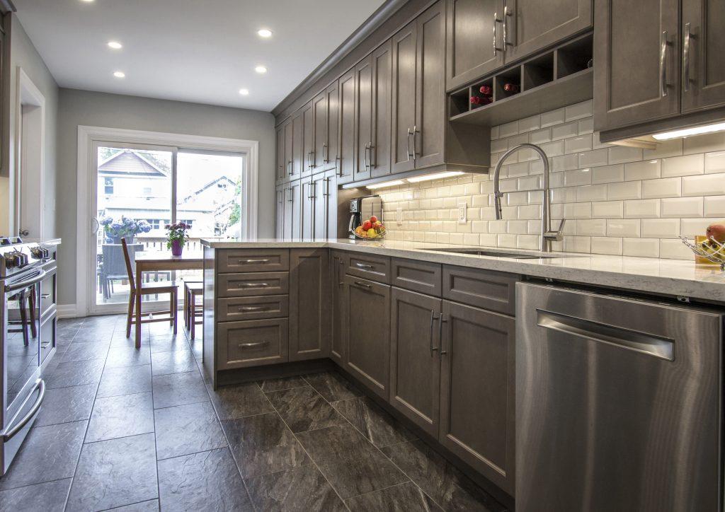 InspireHomes-Etobicoke-Lakeshore-Kitchen-Renovation-02
