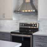 Rexdale Kitchen Renovation 10