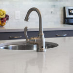 Rexdale Kitchen Renovation 8