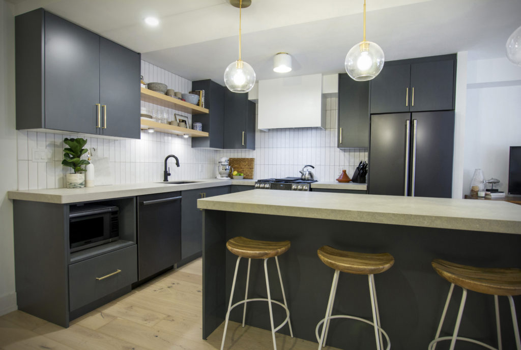 11 Kitchen Trends For 2020 Inspire Homes