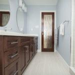 Caledon Bathroom Renovation 21