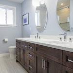 Caledon Bathroom Renovation 22