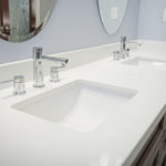 Caledon Bathroom Renovation 25