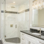 Brampton-Bathroom-Renovation-12