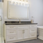 Brampton-Bathroom-Renovation-14