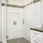 Brampton-Bathroom-Renovation-16
