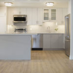 design/build photography services based in Oakville, ON and surrounding areas