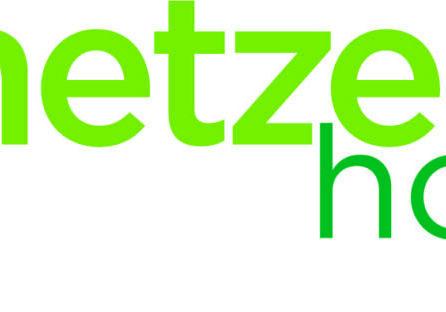 logo_netzerohome_colour-whiteCHBA-no-tag-print-CMYK